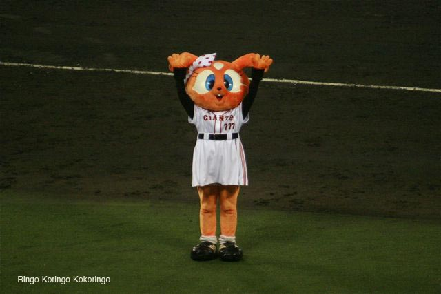 Gifu30