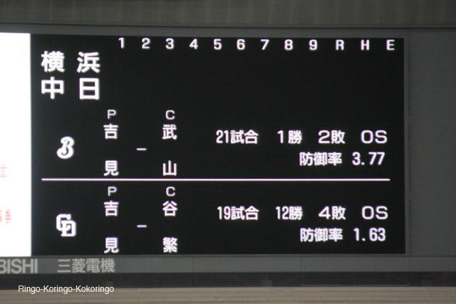 082126