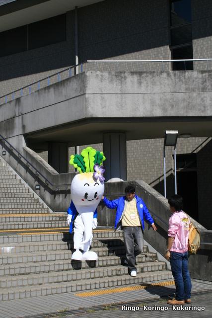 Yuru0910