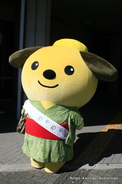 Yuru0919