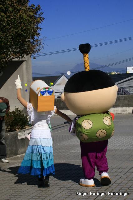 Yuru0967