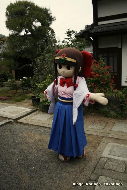 Katsuragi18