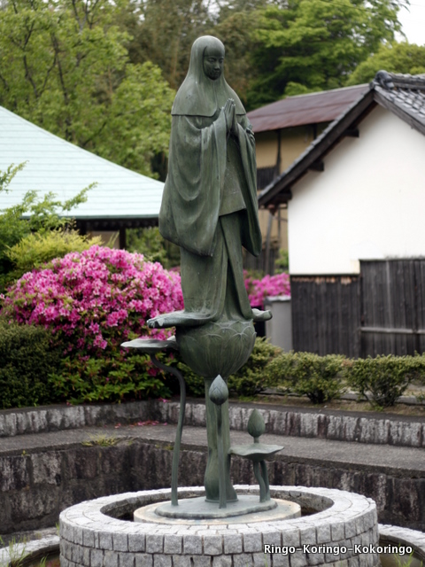 Katsuragi2
