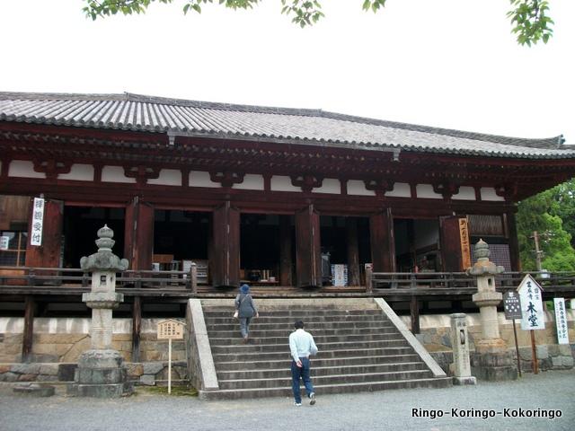 Katsuragi3