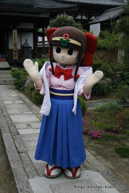 Katsuragi5